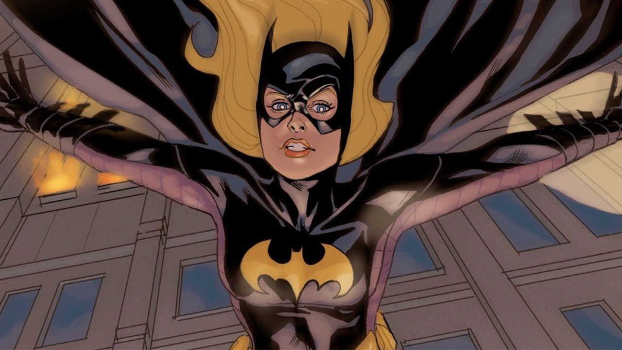 batgirl-reading-list-steph-brown.jpg