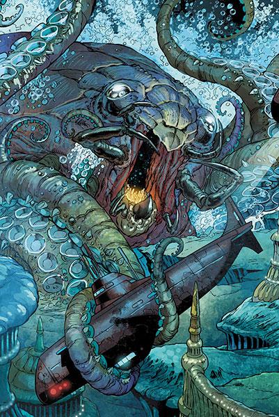 topo-profile-Aquaman_023_014_015_colorfinal-v1-401x600-masthead.jpg
