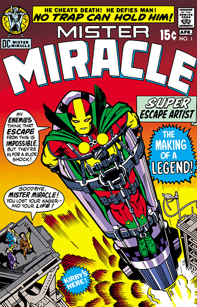 mistermiracle-origin1-MMCv01.600-v1.jpg