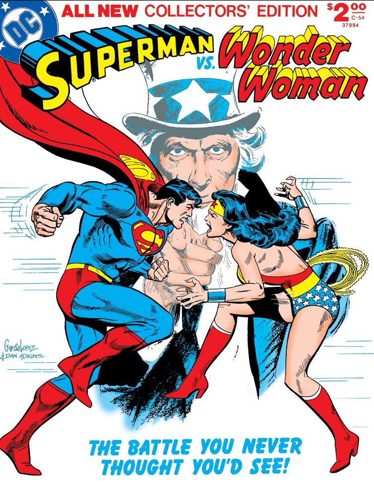 Superman vs Wonder Woman.jpg