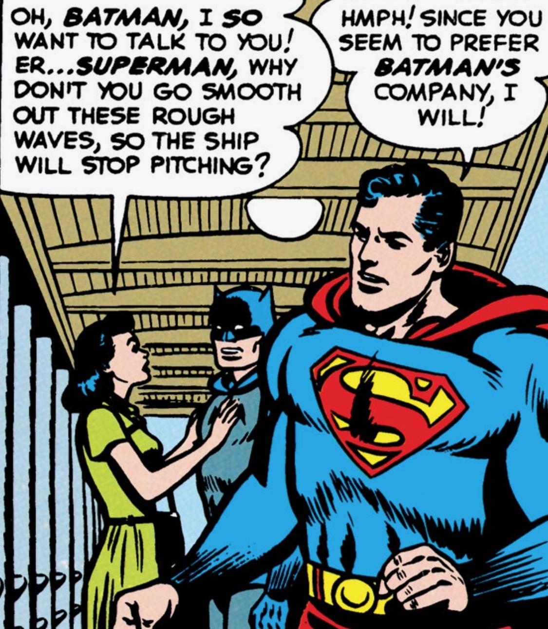 superman 76.JPG