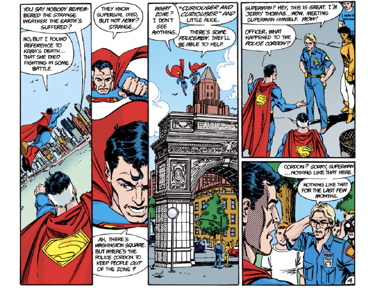 crisis-on-infinite-earths-superman.jpg
