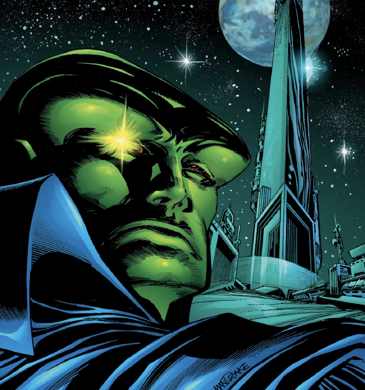 Martian-Manhunter.jpg