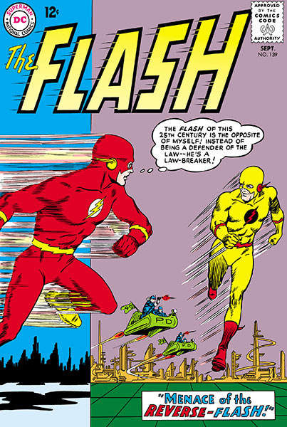 reverseflash-essential1-beginnings-FLS139.CVR.clr-v1.jpg