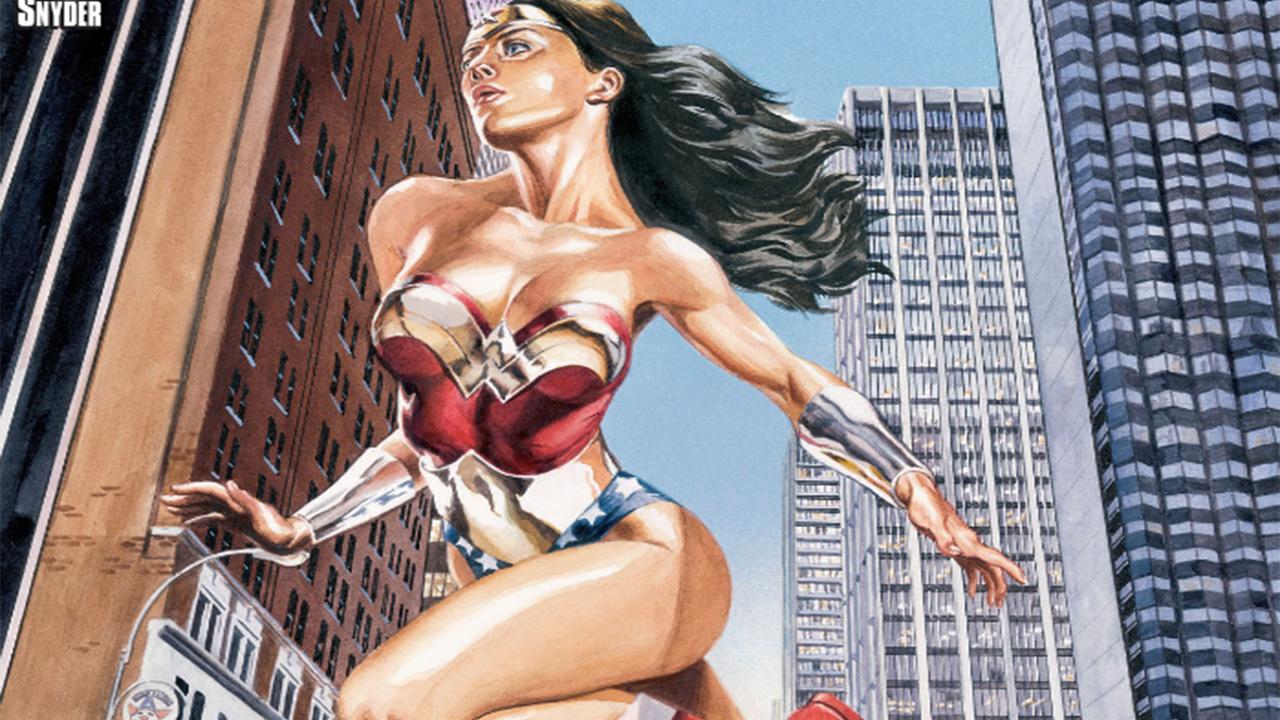 Wonder-Woman-Binge-3.jpg