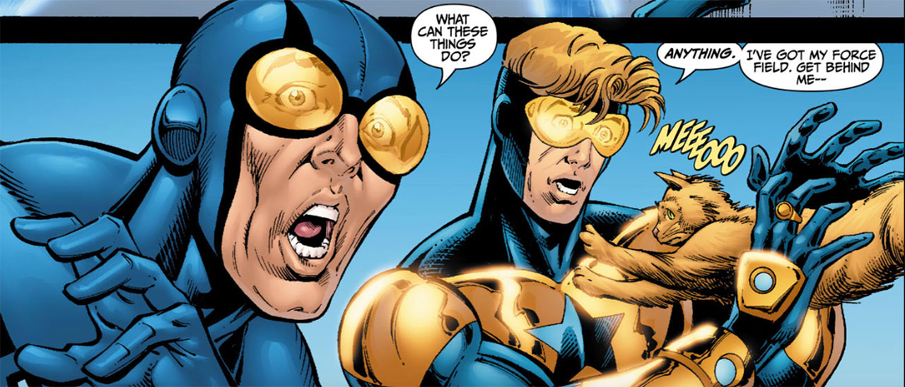 Booster-Gold-and-Blue-Beetle.jpg