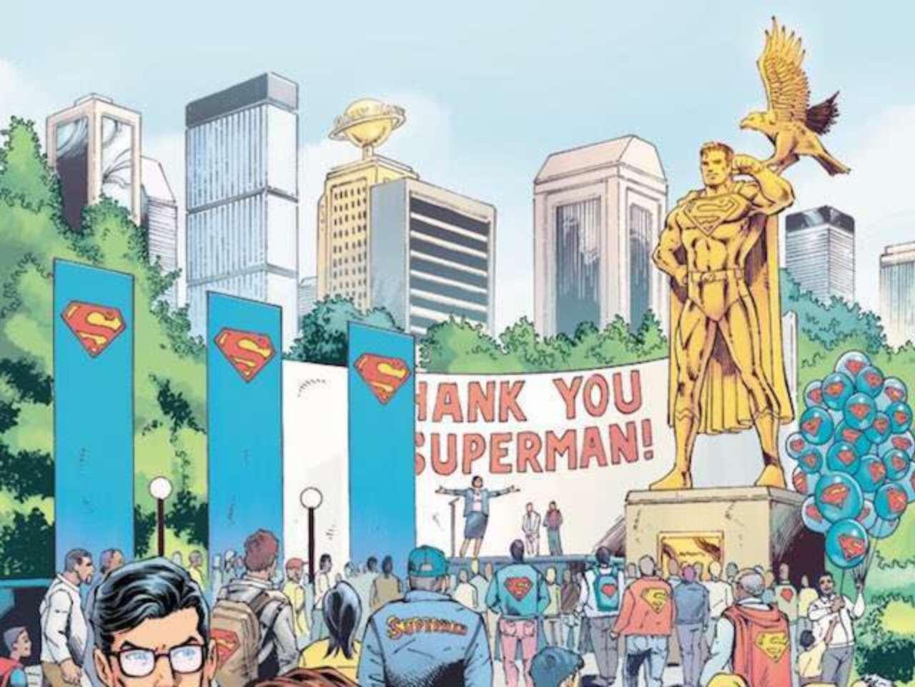 superman-thanks-1096638-1280x0.jpeg