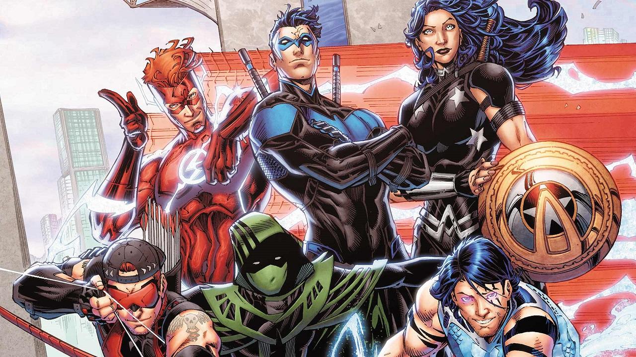 Rebirth Titans.jpg
