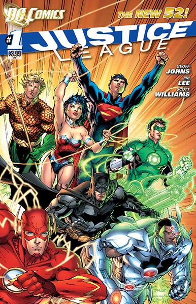 cyborg-essential4-theworldsgreatestheroes-JUSTL_Cv1_ds-1-v1.jpg
