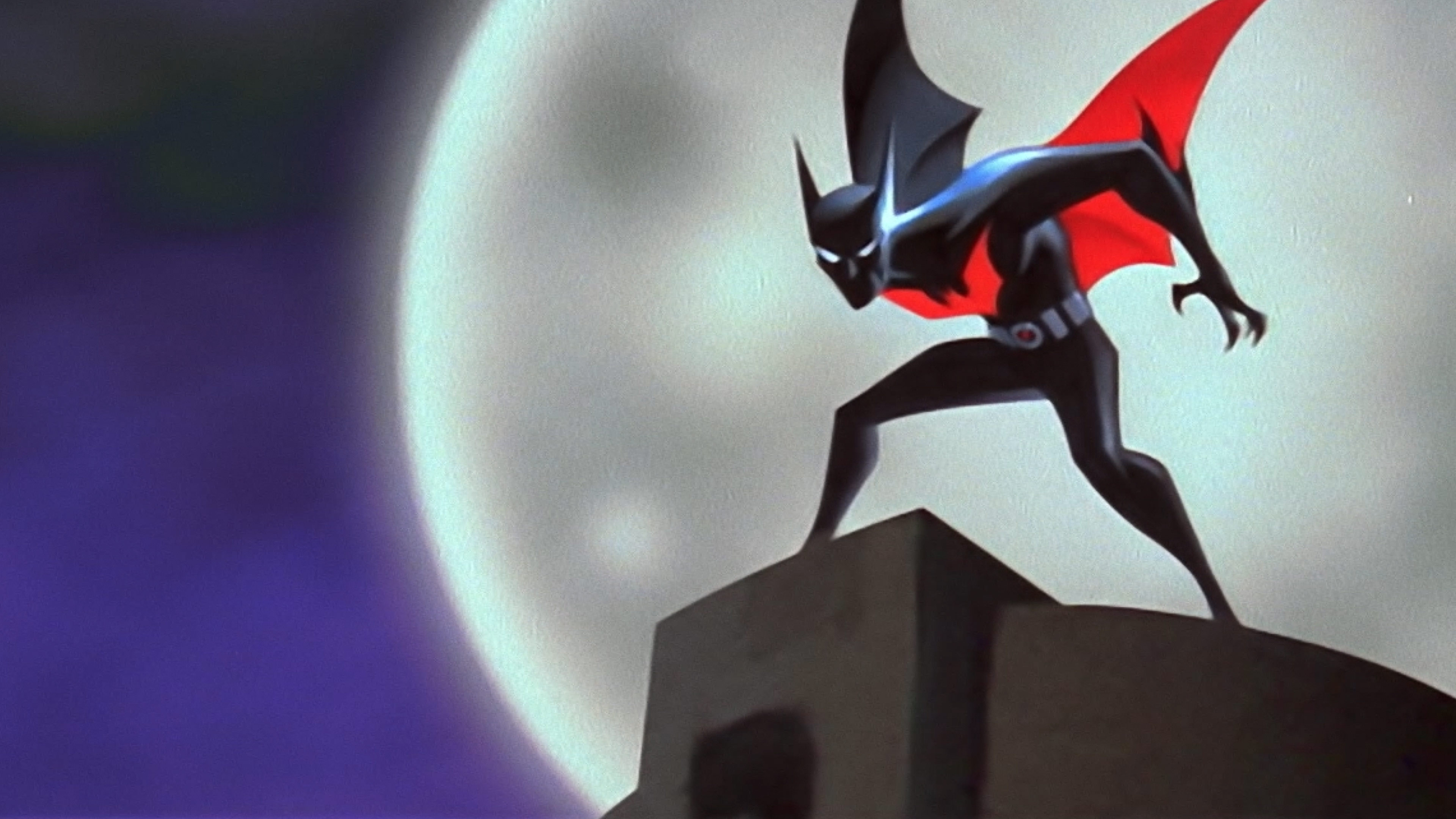 bestbatmanbeyondseason1eps-news-hero-190823-v1.jpg