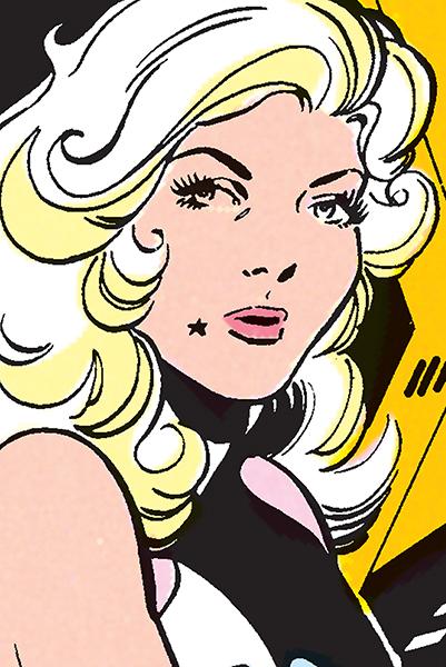 dreamgirl-profile-LOSH-#327_08-v1-401x600-masthead.jpg