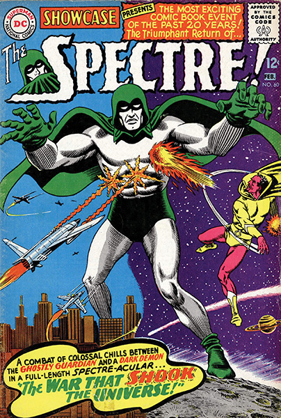 spectre-essential2-silverage-Showcase060-v1.jpg