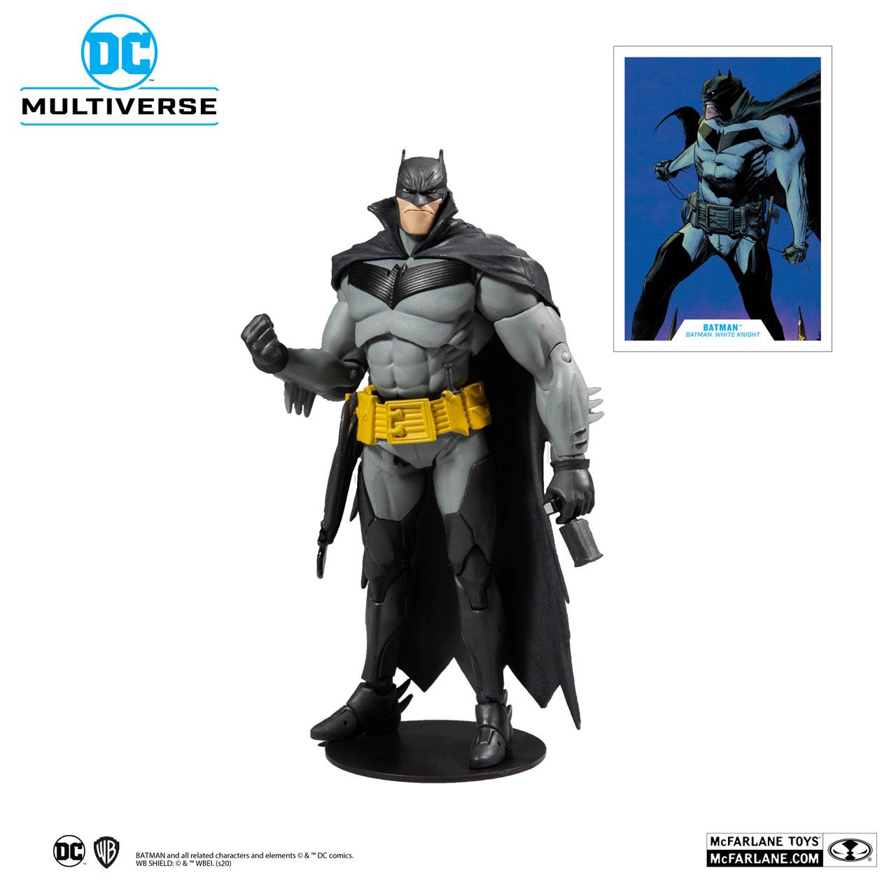 White-Knight-Batman.jpg