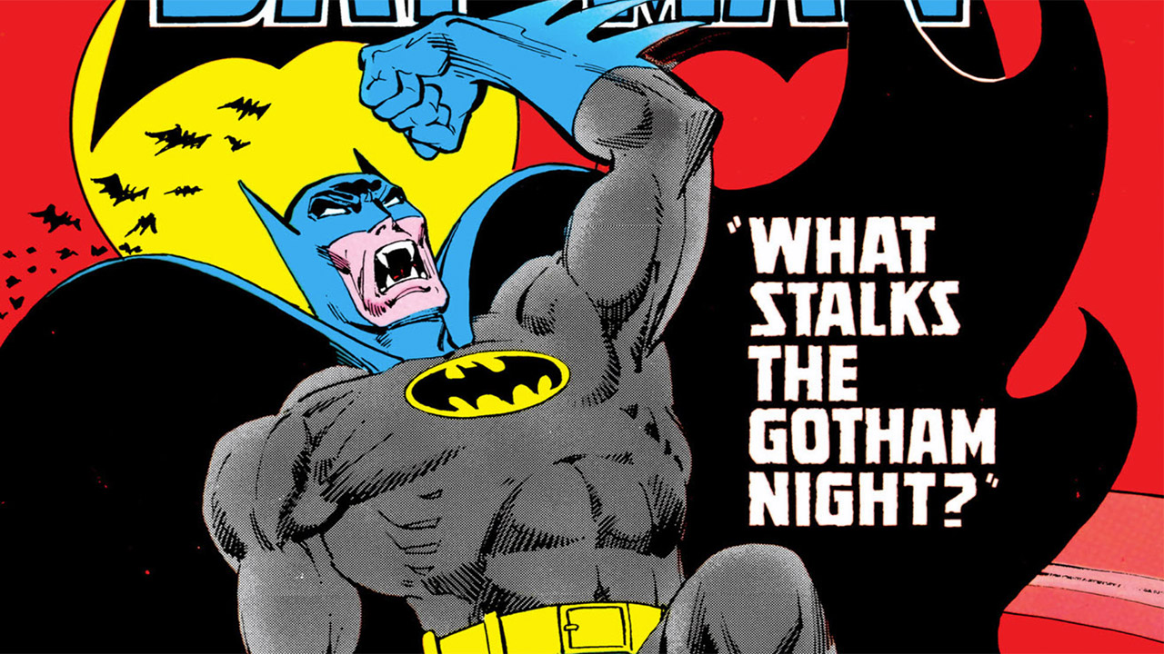 Bat-Vampire.jpg