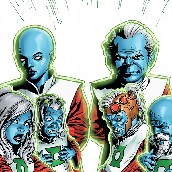 guardiansoftheuniverse-profile-HJGLC_36_p20-v1-600x600-marquee-thumb.jpg