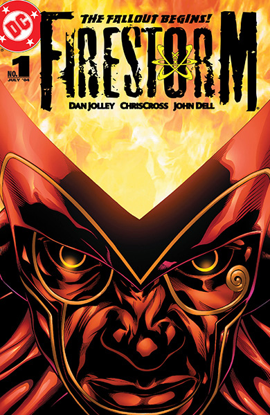 firestorm-essential5-newcentury-CV-DR-FIST001-1-v1.jpg