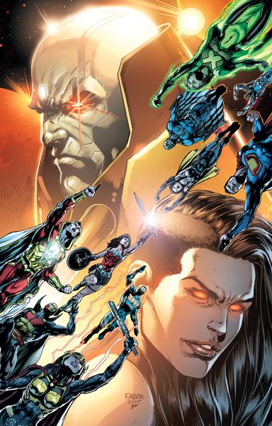 crimesyndicate_Essentials_4_Justice-League-(2011)_#49_Cover-v1.jpg