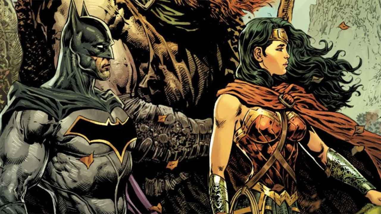 What's-New---New-Comics.jpg
