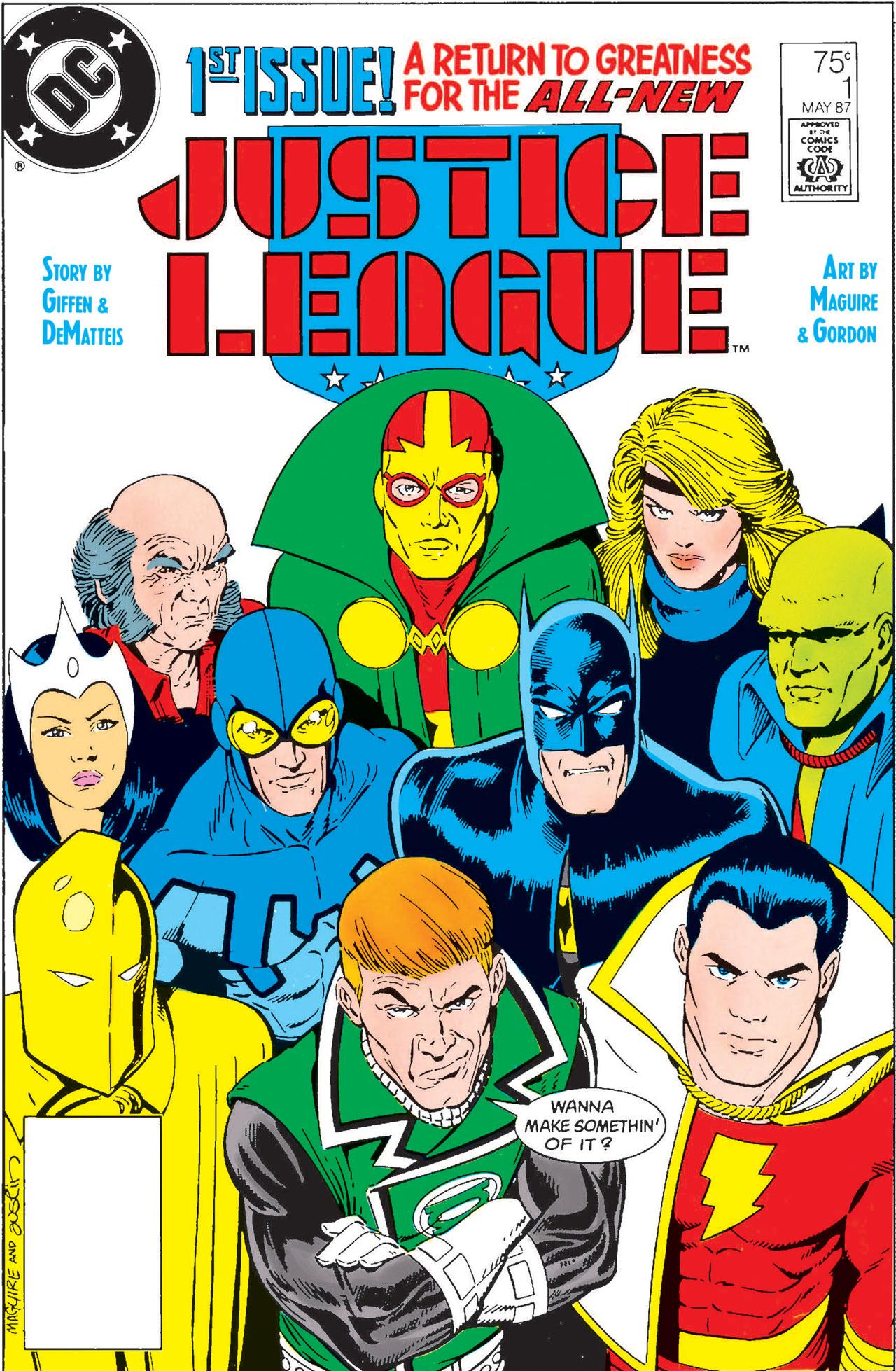 JusticeLeague_1987_1_Cover-copy.jpg