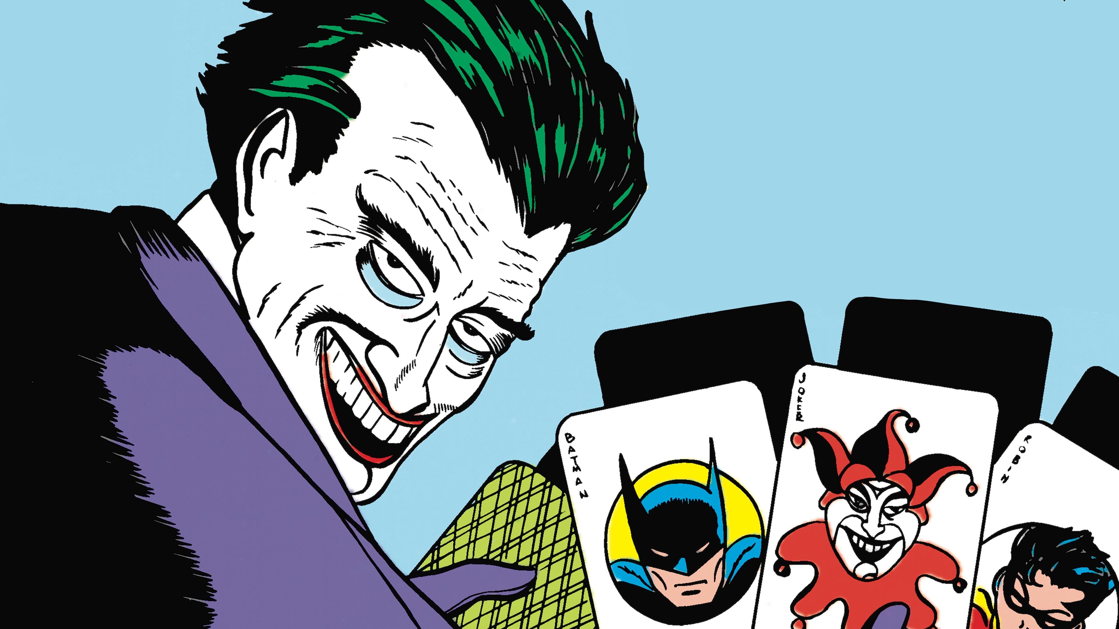 joker-0924-news-heroc-v1.jpg