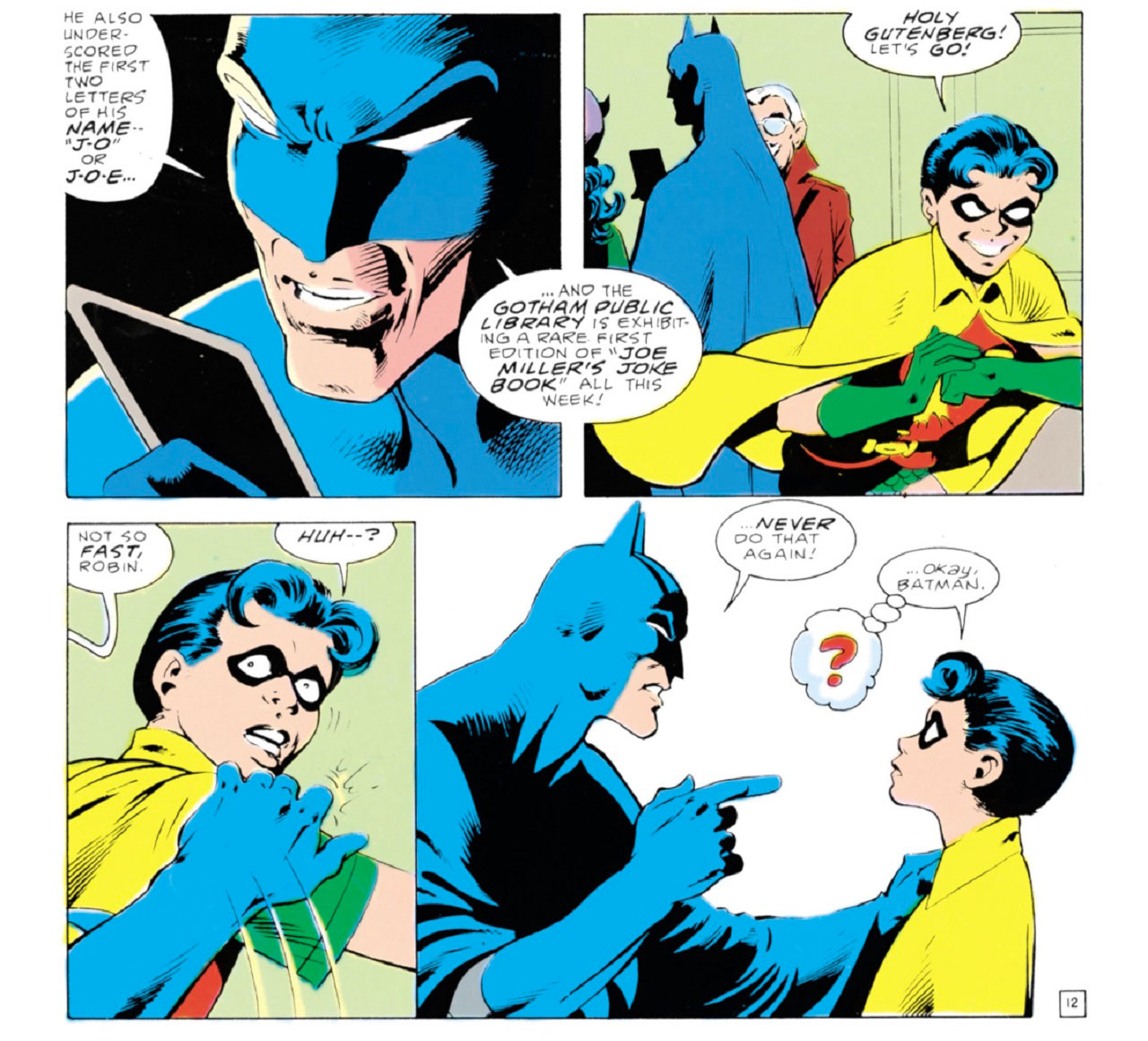 alan-davis-batman-robin.jpg