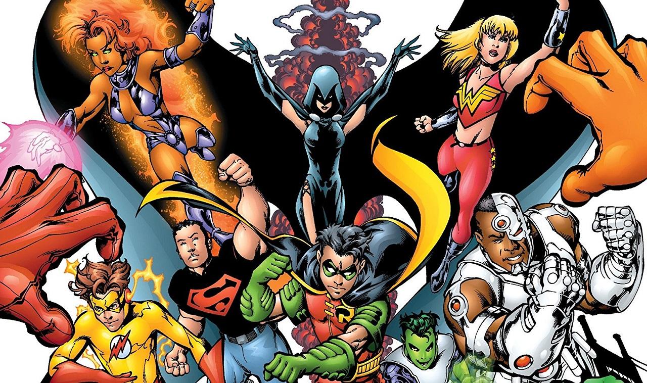 2003 Titans.jpg