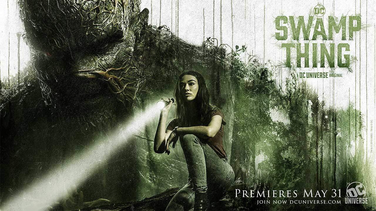 Swamp-header.jpg