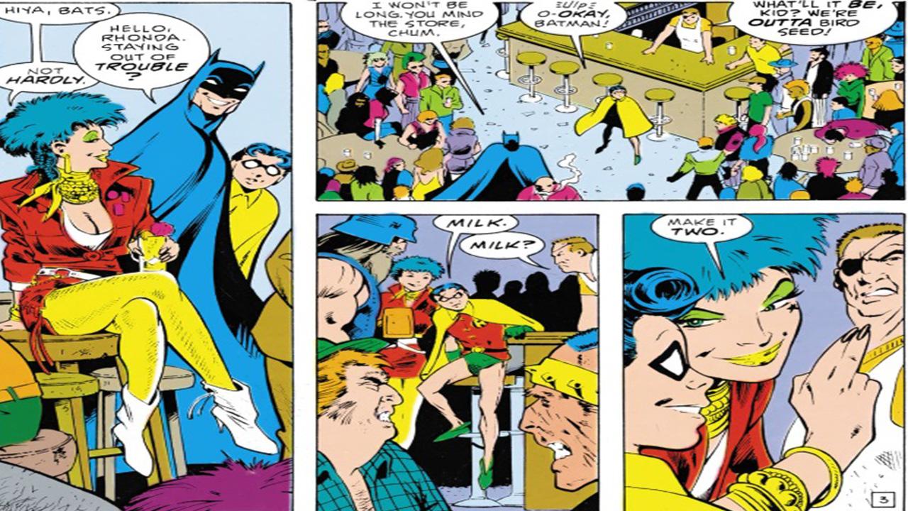 Robin-and-Rhonda.jpg
