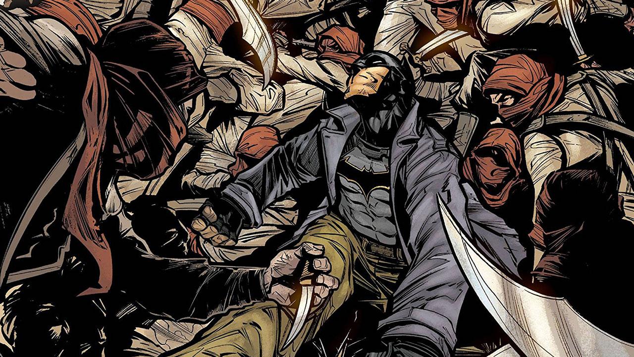 Batman-Tom-King.jpg