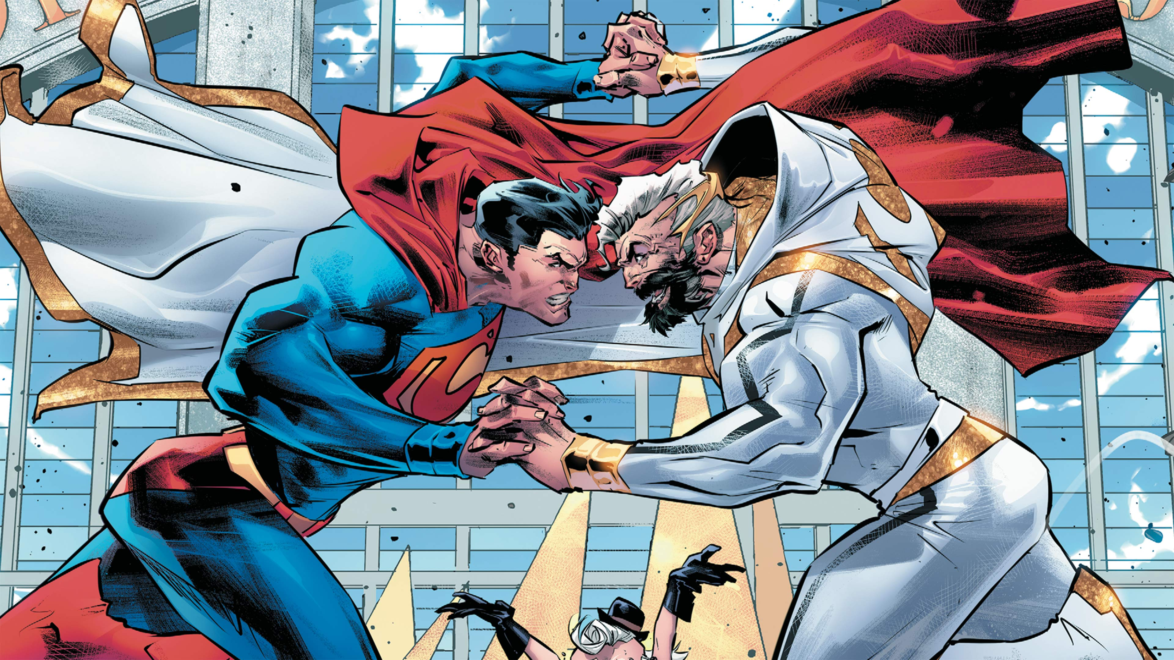 whatsnew_justiceleague_news_hero-c_v1_200313.jpg