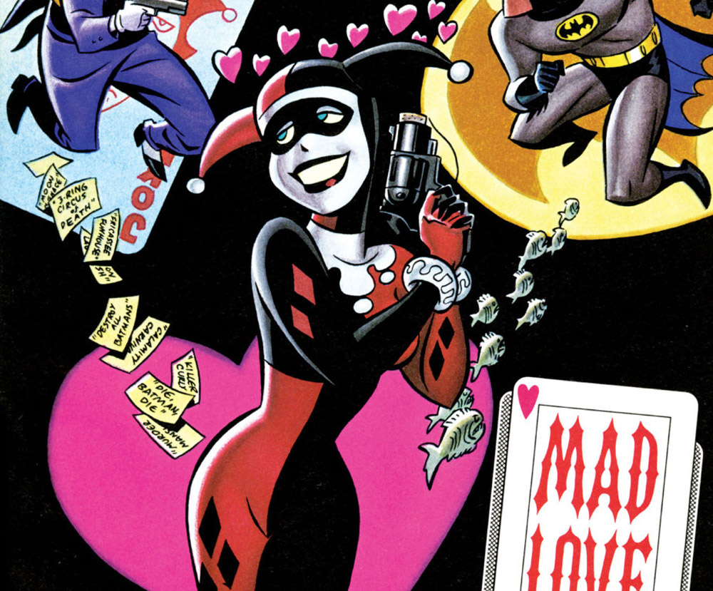 1994-Mad-Love.jpg