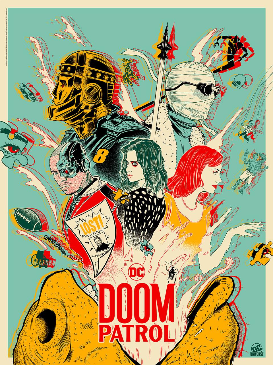 DP-Poster.jpg