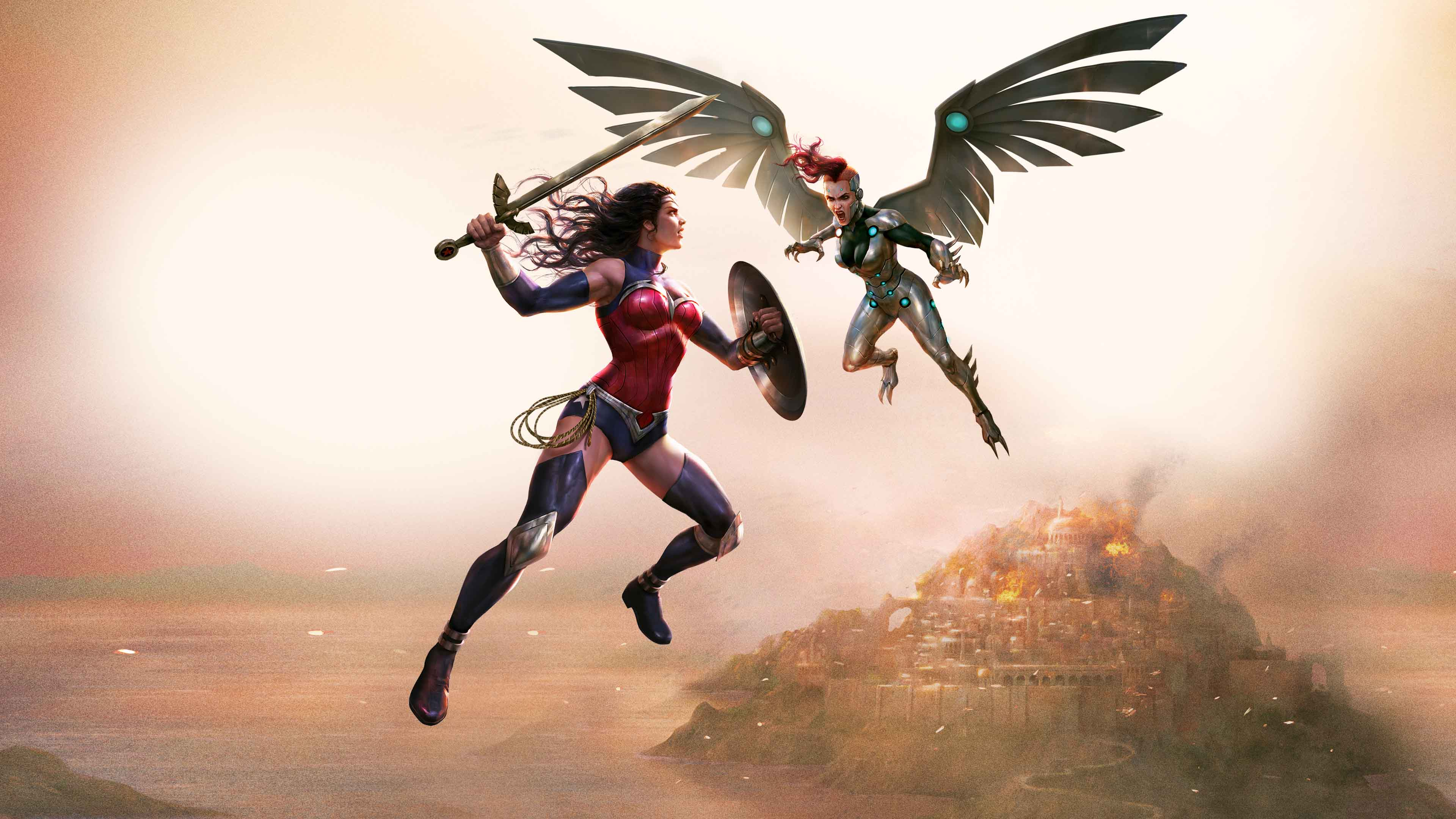 Wonder Woman Bloodlines_Keyart_hero-c.jpg