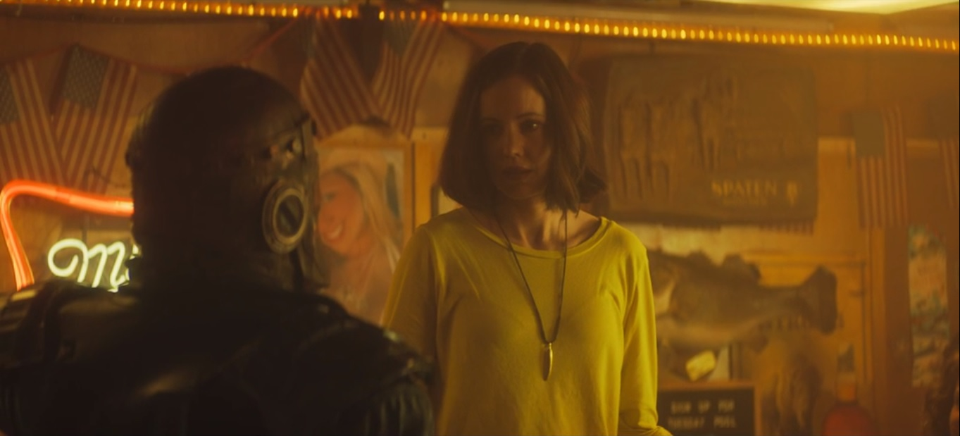 Doom-Patrol-Robotman-Clara.jpg