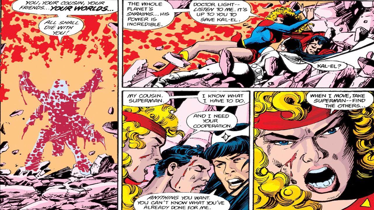 Crisis-Supergirl-Death.jpg
