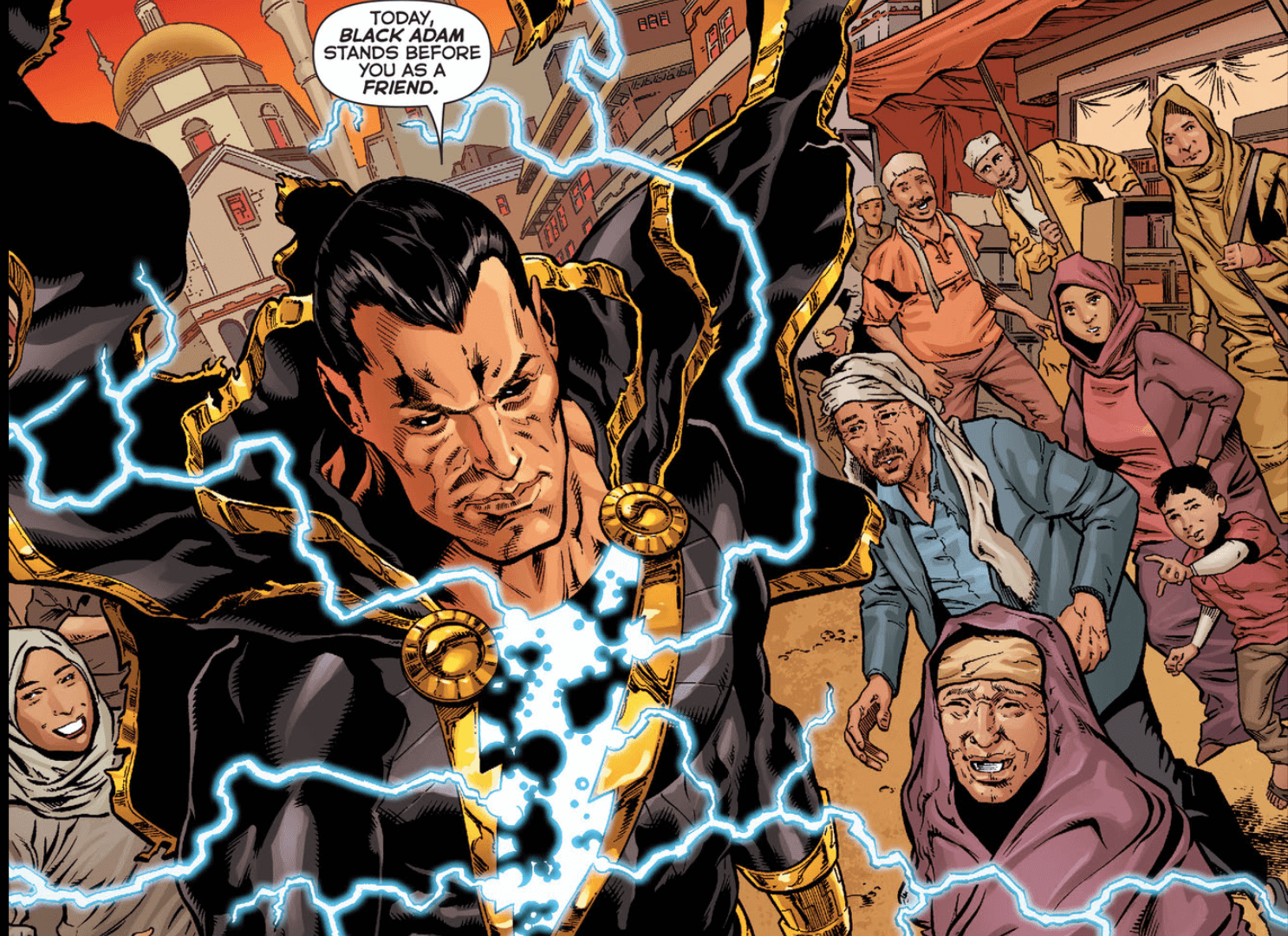 Black Adam Sinestro.png