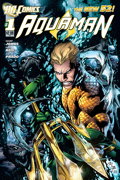 aquaman-essential6-new52-AQM_Cv1_ds2011-1-v1.jpg