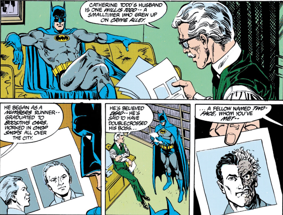 Batman 409.jpg