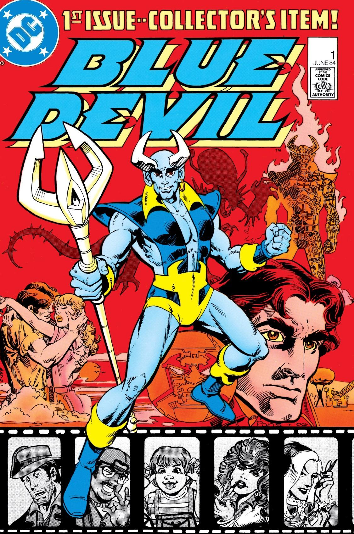 blue devil 1.JPG