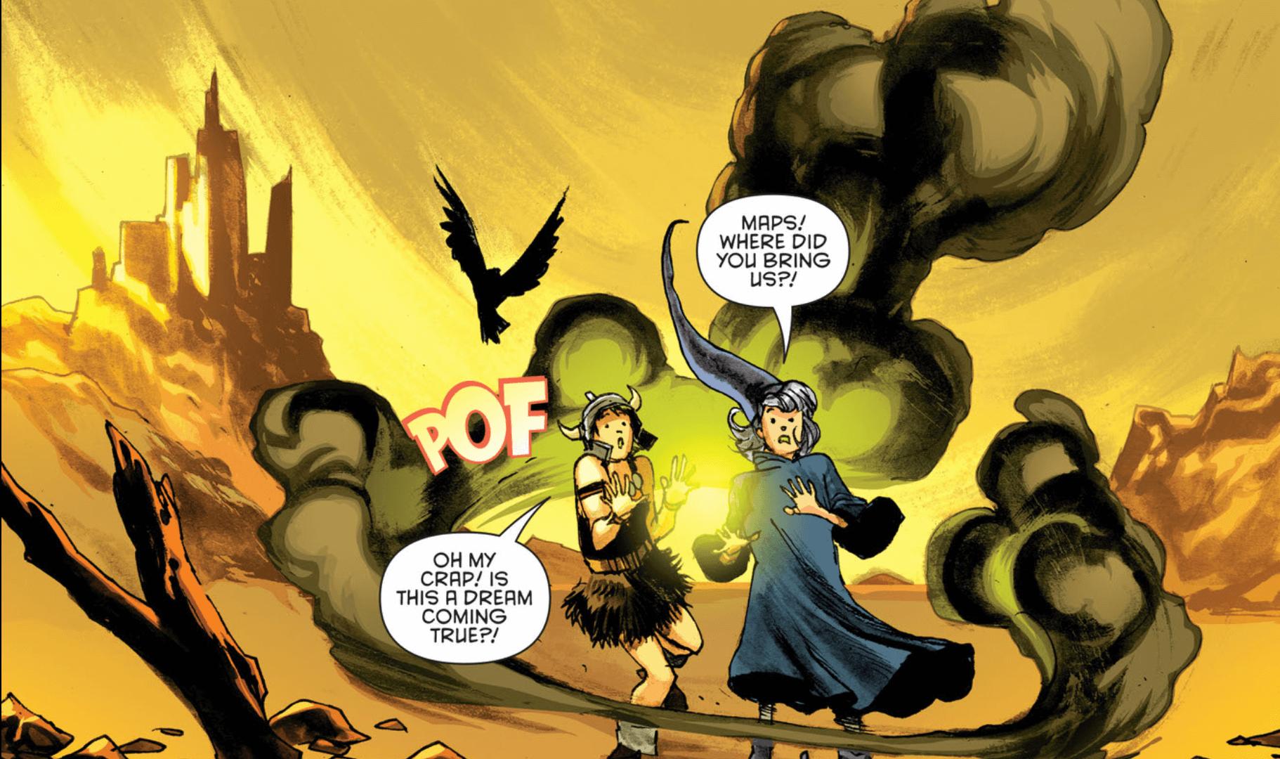 Gotham Academy RPG.png
