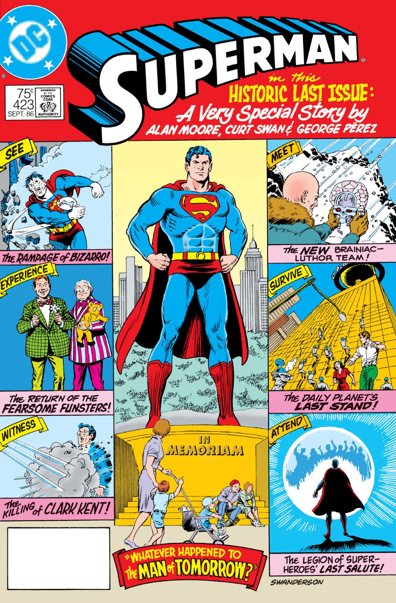 Superman-Whatever-Happened.jpg