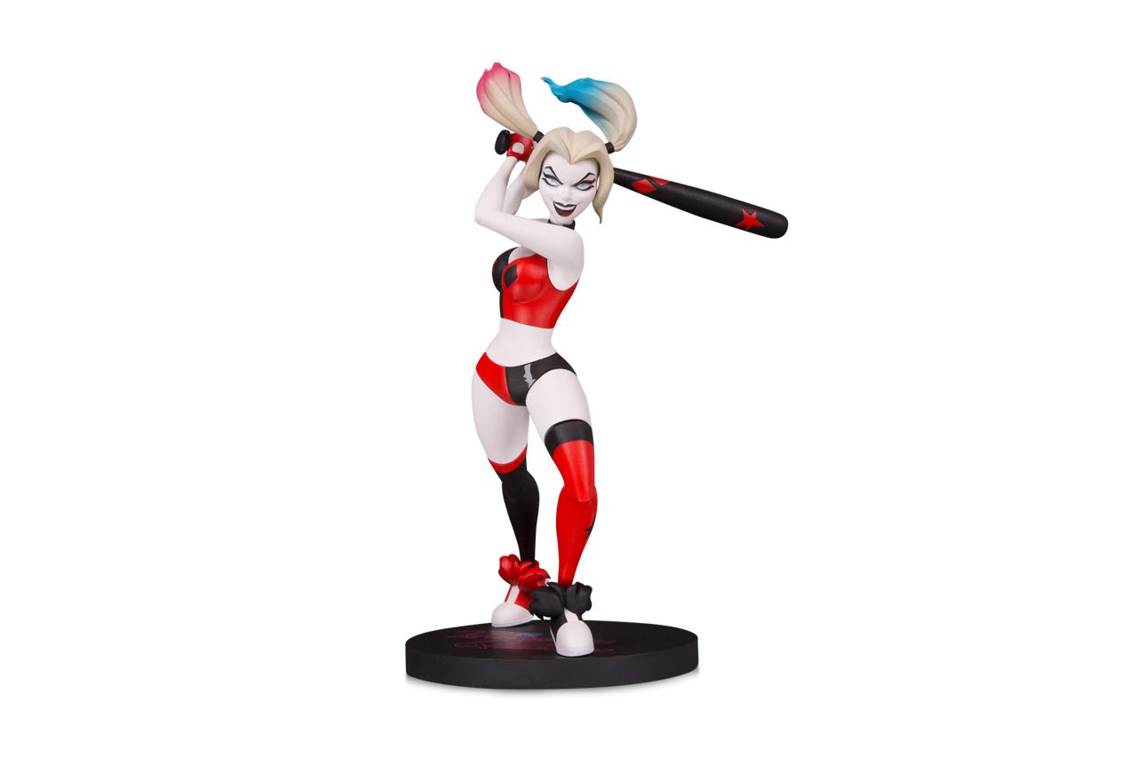 Harley-Quinn-Statue.jpg