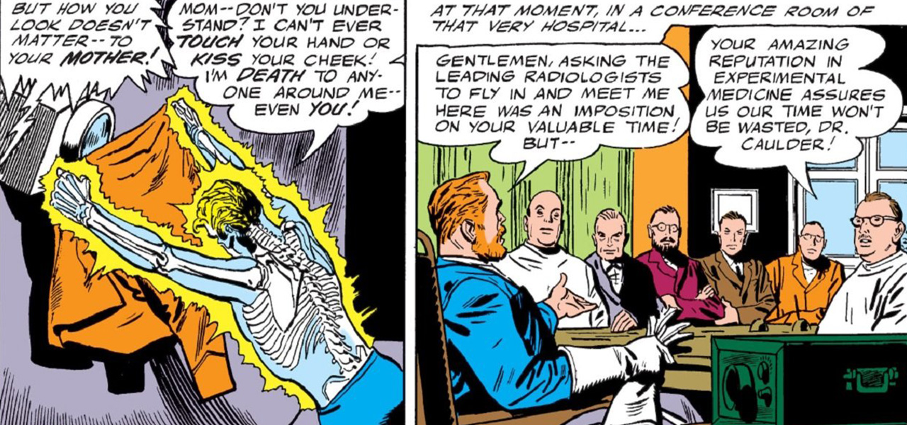 Negative-Man-Quarantine-2.jpg