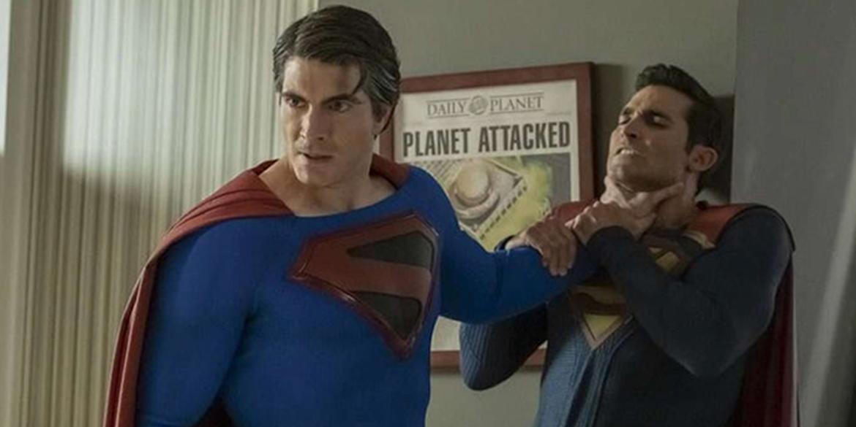 COIE Superman vs. Superman.png