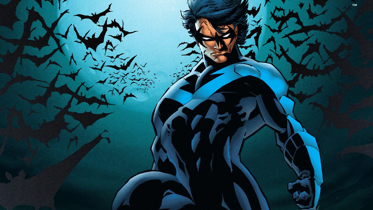 Nightwing-Fashion-true-blue.jpg