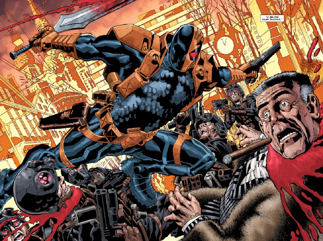 new 52 deathstroke 1.JPG