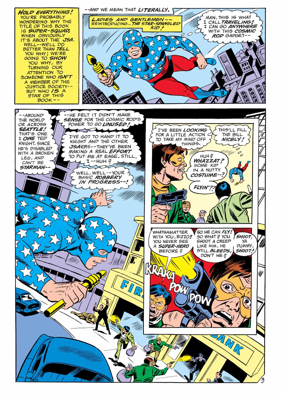 Star-Spangled-Kid-Cosmic-Staff-Starman.jpg