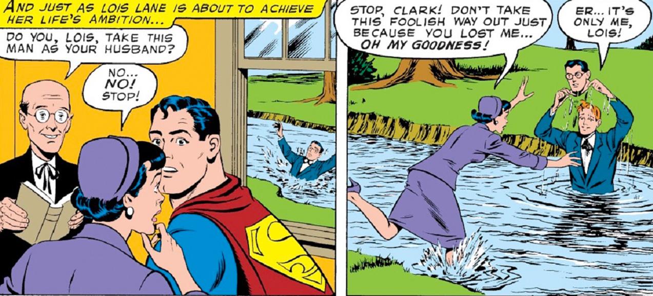 Lois-Lane-Clark-Kent-Fake-Wedding-1.jpg