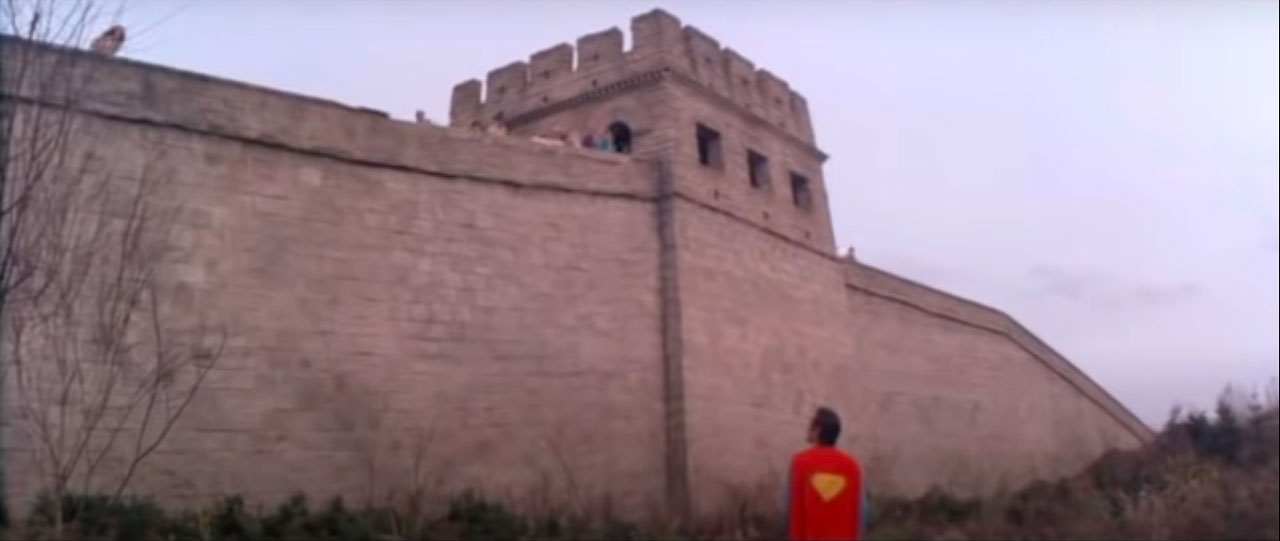 Superman-IV-Quest-For-Peace-Great-Wall-of-China.jpg