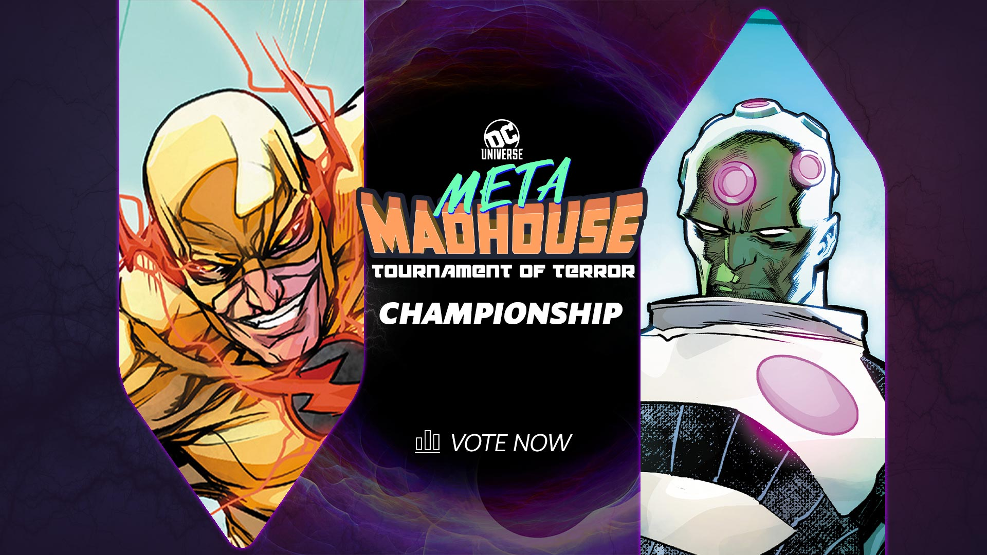 MM_CHAMPIONSHIPS_-VOTE_2-players.jpg